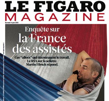 http://lesitedumexicain.free.fr/blog/assistanat/figaro.png