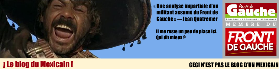 http://lesitedumexicain.free.fr/blog/elchuncho.png
