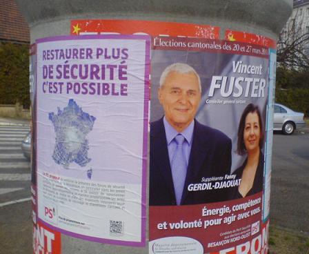 http://lesitedumexicain.free.fr/blog/fuster/affiche.jpg