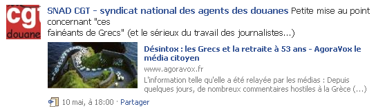 http://lesitedumexicain.free.fr/blog/grecs53/CGT.png