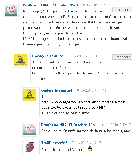 http://lesitedumexicain.free.fr/blog/grecs53/basket.png