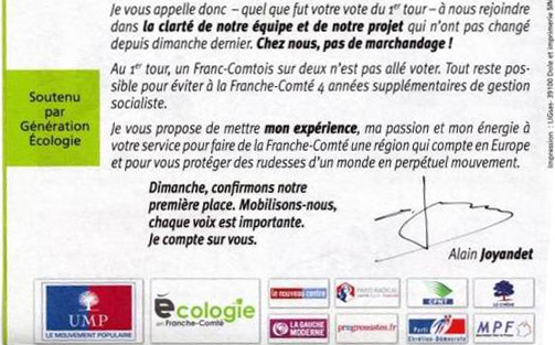 http://lesitedumexicain.free.fr/blog/joyandet/detail_tract.png