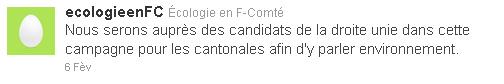 http://lesitedumexicain.free.fr/blog/joyandet/droite_unie.png