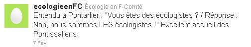 http://lesitedumexicain.free.fr/blog/joyandet/les_ecologistes.png