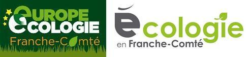 http://lesitedumexicain.free.fr/blog/joyandet/logos.png
