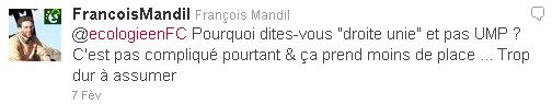 http://lesitedumexicain.free.fr/blog/joyandet/mandil_droite_unie.png