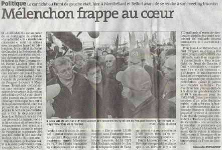 http://lesitedumexicain.free.fr/blog/liberation/ER_25_mini.jpg