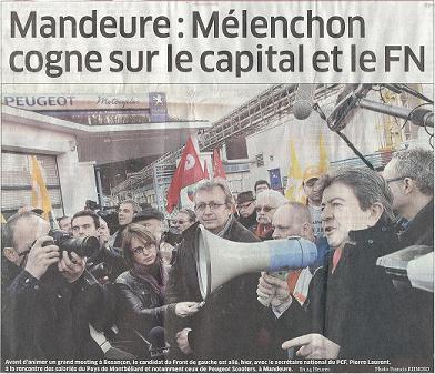 http://lesitedumexicain.free.fr/blog/liberation/ER_25_une_mini.jpg