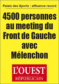 http://lesitedumexicain.free.fr/blog/liberation/ouestrepublicain_mini.png