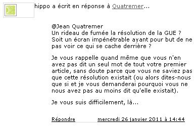 http://lesitedumexicain.free.fr/blog/quatremer/QM_hippo.png