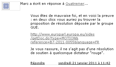 http://lesitedumexicain.free.fr/blog/quatremer/QM_marc.png